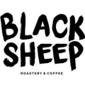 Black Sheep Micro Roastery
