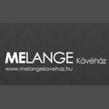 Melange Coffe and Restaurant