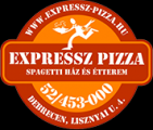 Expressz Pizza Spagetti House and Restaurant