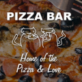 Pizza Bar Debrecen