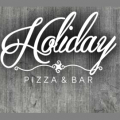 Pizza Holiday Debrecen