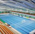 Debrecen Sport Swimming Bath