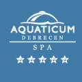 Aquaticum Debrecen Spa