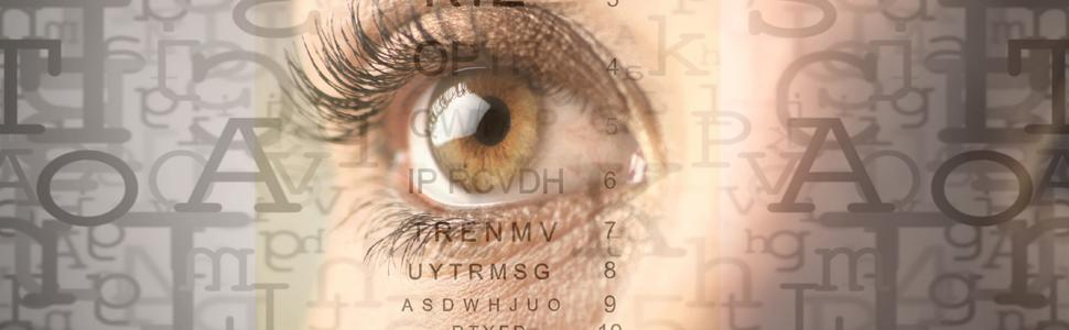 Debrecen Eye Clinic Guide